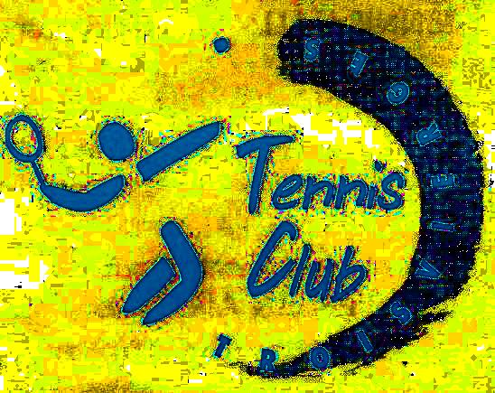 LogoLogin