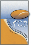TC Dudelange