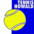 TC Howald