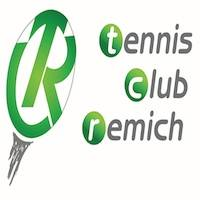 TC Remich