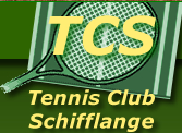 TC SCHIFFLANGE