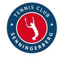 TC Sennigerberg